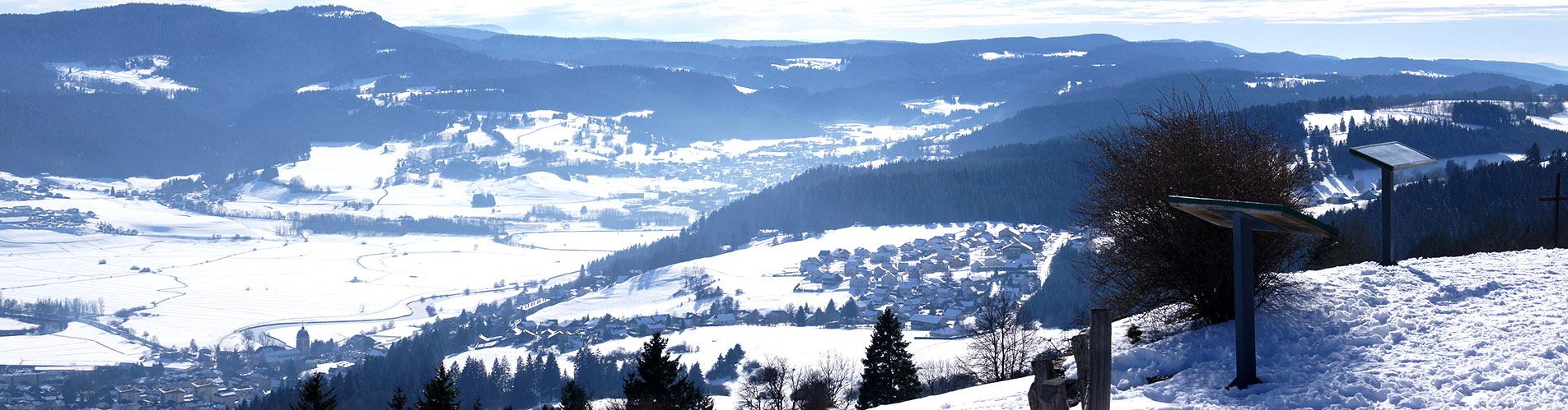 slide_hiver